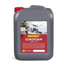 АКТИВНАЯ ПЕНА EUROFOAM - 10л.